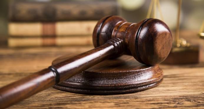 Condenan abogado por robo de RD$50 millones a pensiones de trabajadores de la construcción