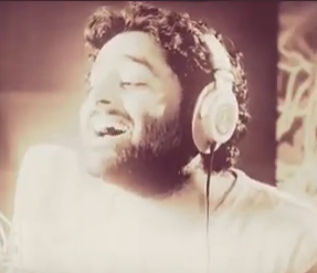 Kuch Parbat Hilaayein (Poorna 2017) - Arijit Singh Song Mp3 Full Lyrics HD Video