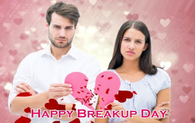 Happy-Anti-Valentines-Day-Images-For-GF