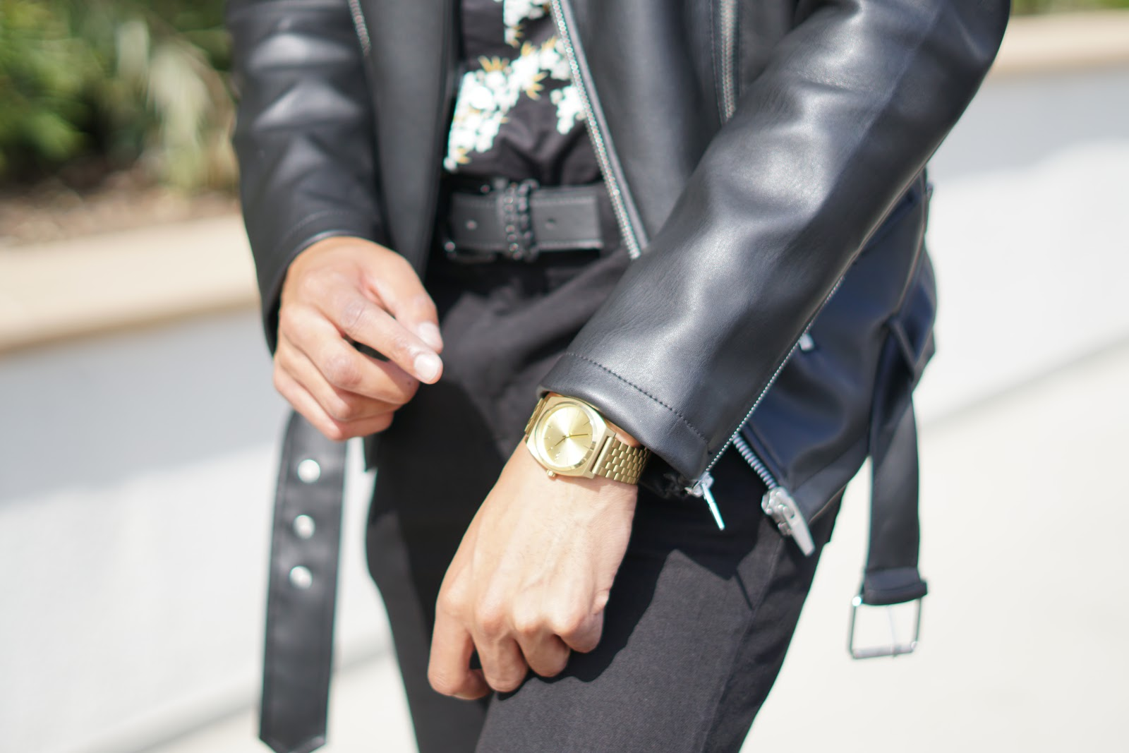 ways to make your outfit stylish mens fashion advice how to dress better look better
