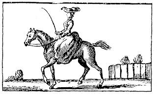 Eighteenth Century Fashion: Puritans and Petticoats?
