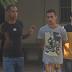 Polícia Civil prende elemento acusado de participar de assalto em lanchonete que terminou com assaltante morto em Cajazeiras