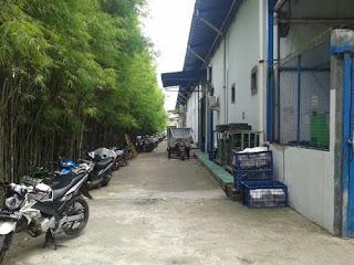 Lowongan Kerja 2019 Tangerang Operator PT. SUJA (Sinar Utama Jaya Abadi) Banten