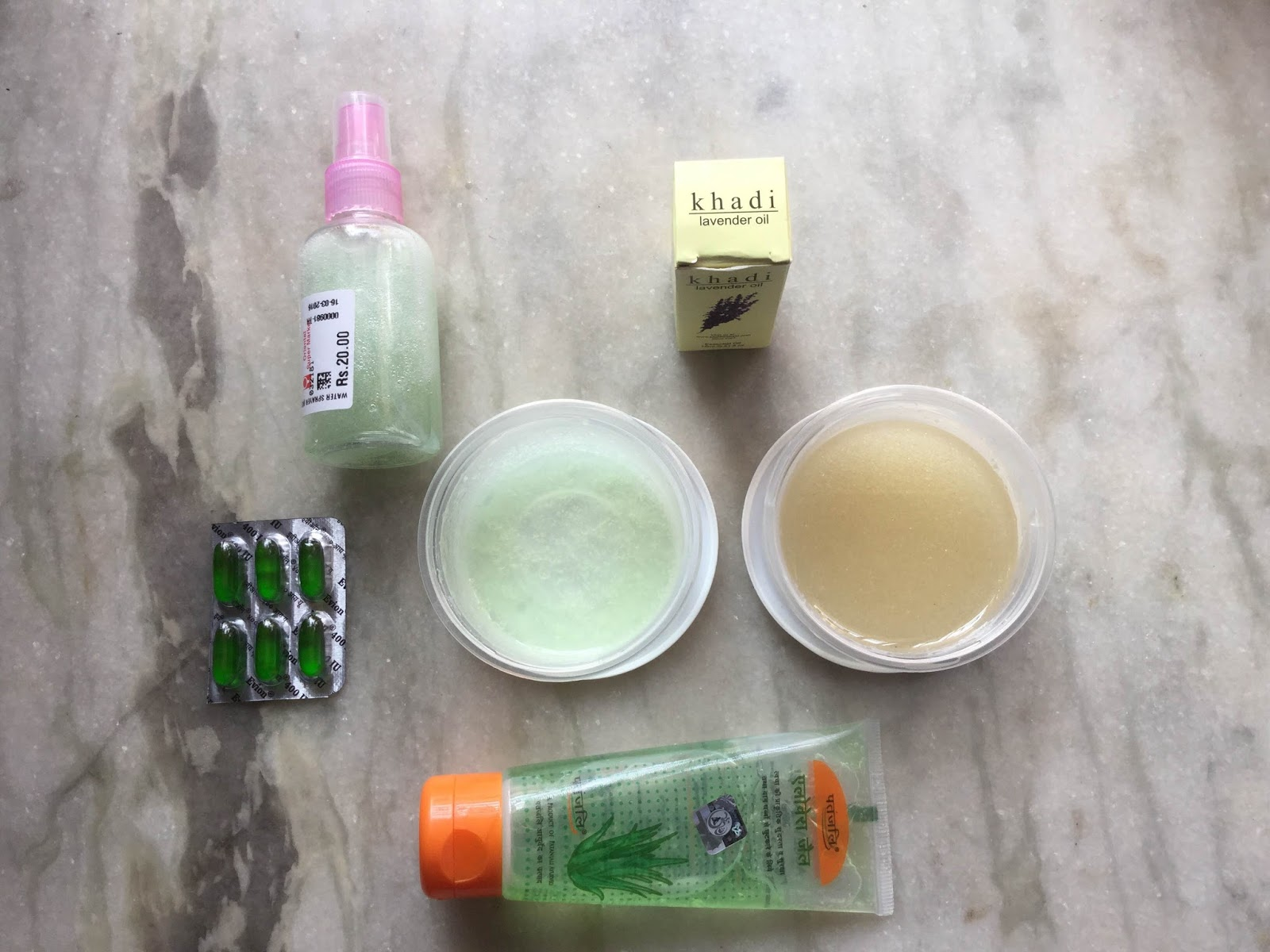 Do it yourself diy for next gen diy facial scrubber and anti the anti tan face mask which you can use once in a week to make sure your tan is at way lets start our diy facial scrubber solutioingenieria Image collections