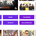Yahoo lanceert site met gratis Hulu content