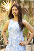 Surabhi latest cute looking photos-thumbnail-8