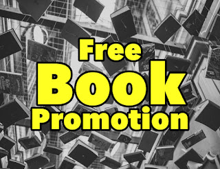 https://authorstalkaboutit.clickfunnels.com/freebookpromotion