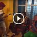 WERRASON aleli na Studio pona Guitare oyo Sarah Azo Beta Eza mistic, Guitariste Ya Maison Mère Makaba Tula Mosi Wa Zaza? NO COMMENT !