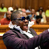 Rapist pastor Tim Omotoso purposely gave his victims HIV