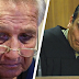 Un anciano robó un pan porque quería ir preso. El juez lloró al conocer el motivo.