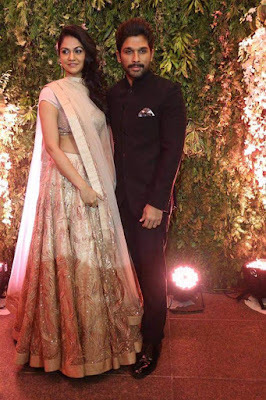 allu-arjun-sneha-reddy-in-Srija-wedding