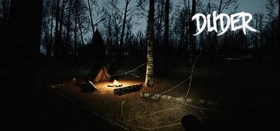 duder-pc-cover-www.ovagames.com