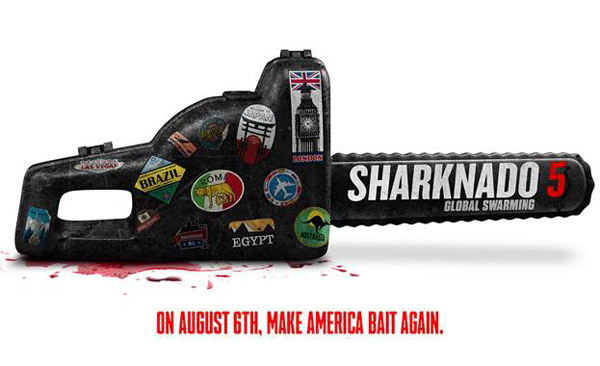 Sharknado-cinco-Global-swarming-estreno-Syfy