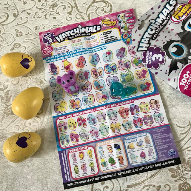 hatchimals-collEGGtibles-season-3