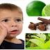 Tolong Sebarkan! Obat Ini Bisa Menghilangkan Sakit Gigi Dengan Cepat Mengunakan Herbal Dari Bahan Dapur Yang Ada Dirumah Kita