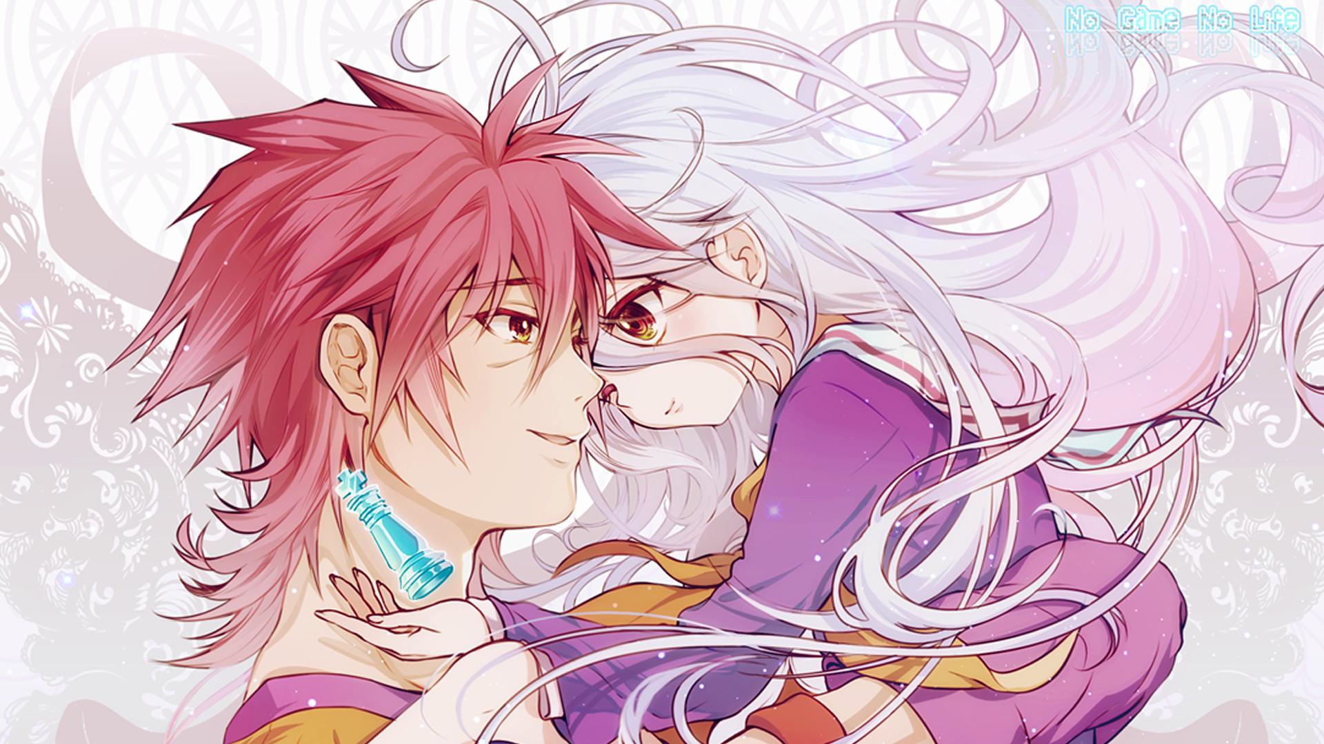 Fear Game Wallpaper Little Girl 1000 Images About Ngnl Anime Manga On Pinterest