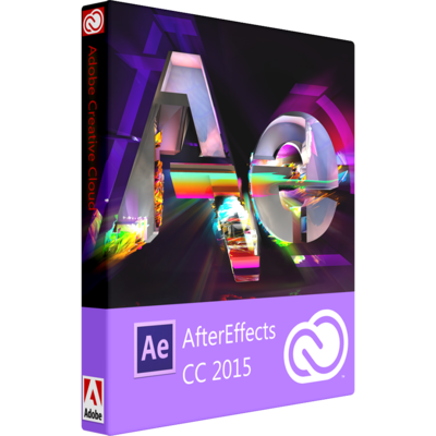 purchase adobe after effects