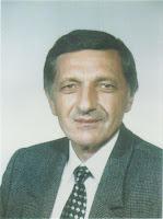 Автор Концептуальной Теории Управления (КТУ)