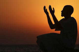 3 Sebab Nabi Ibrahim Menjadi Khalilullah