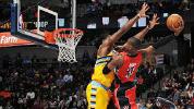Basketball Trending News