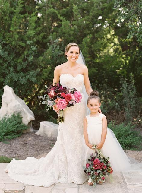 Małe druhenki, dziewczynki na ślubie i weselu, sukienki dla druhenek