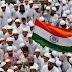 انڈیا : مسلمانوں کی کوئی عزت ہی نہیں؟