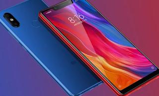 Dapatkan Harga Xiaomi Mi 8 Terbaru Sekarang Juga