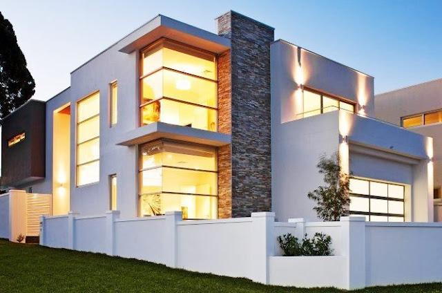 Fachadas-modernas-com-pedras