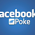 Poke someone On Facebook Guide