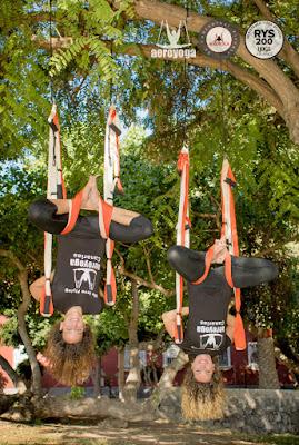 yoga-aereo-cursos-madrid-galicia-chile-aero-pilates-airyoga-aerial-teacher-training-clases-escuelas-negocios-formacion-profesional-seminarios-diploma-certificacion-acreditacion-alliance-deporte-ejercicio-salud-bienestar-wellness-tendencias