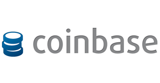 Freedom Network partners with Coinbase