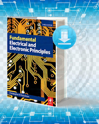 Free Book Fundamental Electrical and Electronic Principles pdf.