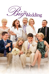 Watch The Big Wedding Online Free in HD