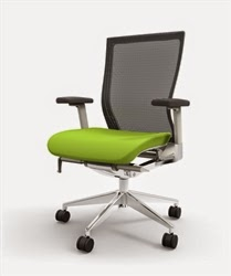 Oroblanco Chair Sale