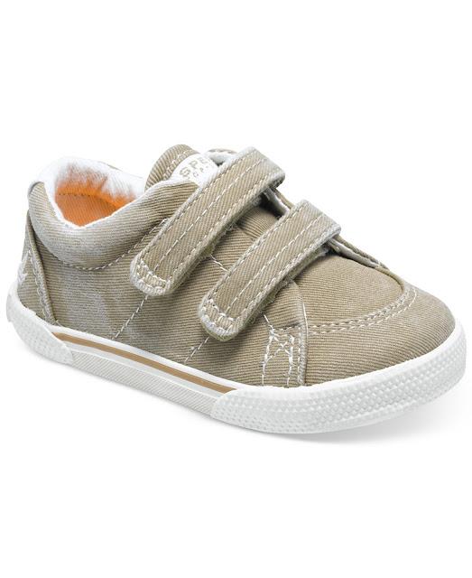 zapatos para bebes online