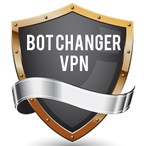 Bot Changer VPN Wi-Fi Security v2.1.1 APK