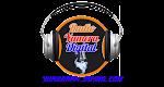 Radio Yumera Digital - Yumera Fm & Yuma Tv Canal 10