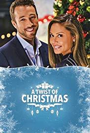 Watch A Twist of Christmas Online Free 2018 Putlocker
