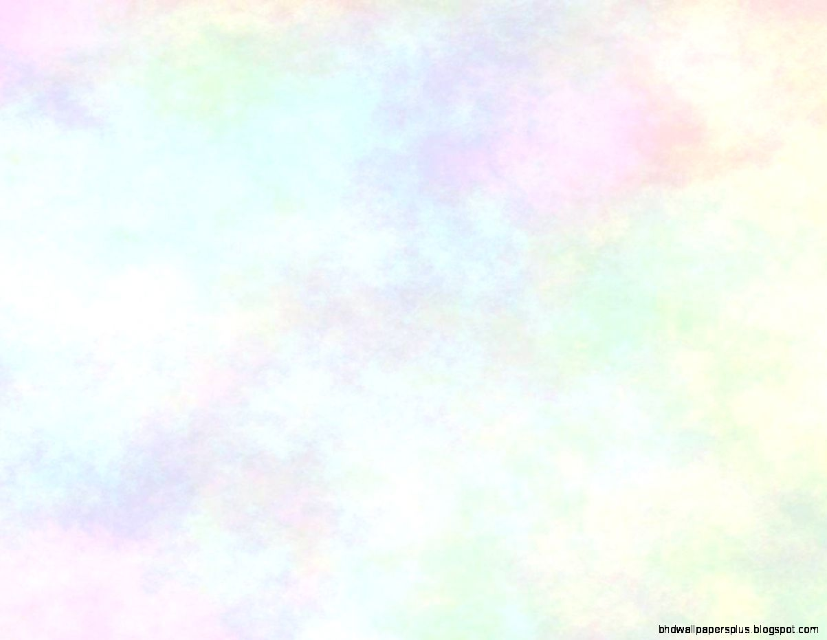 pastel desktop wallpaper - photo #8