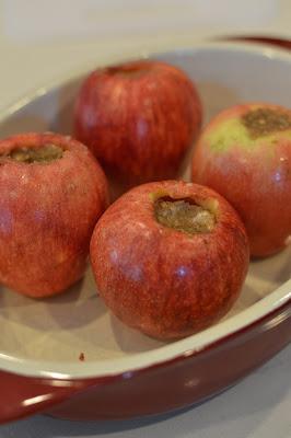 easy-baked-apples-recipe