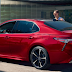 2019 TOYOTA CAMRY INSURANCE  COST AND REVIEW