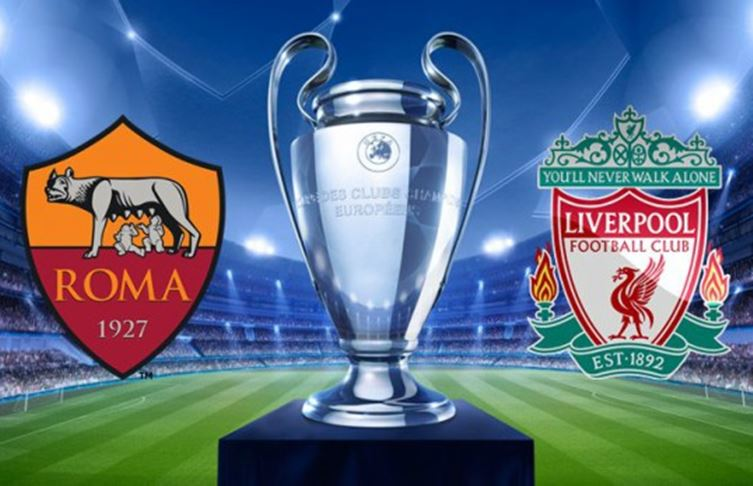 Roma-vs-Liverpool-Club-Crests