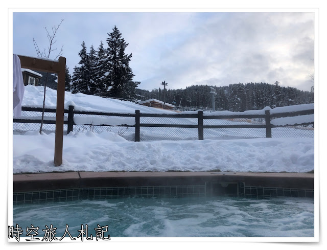 Panorama Mountain Resort 11