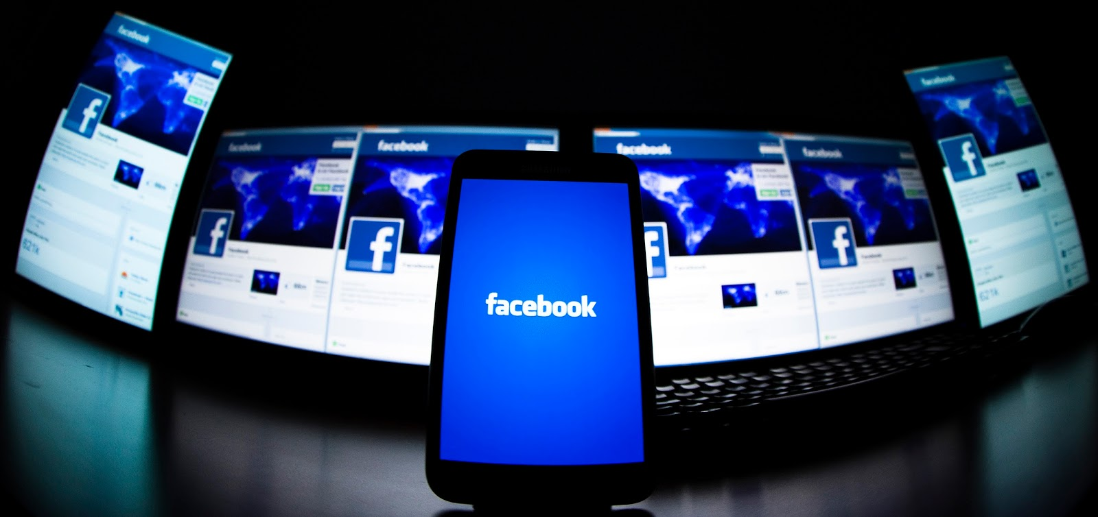 Facebook-Modalità-Picture-in-Picture-per-Video