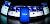 Facebook, in arrivo la Modalità Picture-in-Picture per i Video