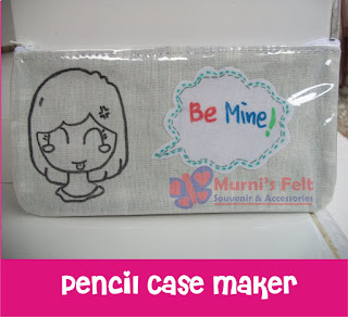 http://murnisfelt.blogspot.com/search/label/Tempat%20pensil%20Maker