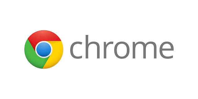 Google Chrome Get the security patch to fix the zero day exploit