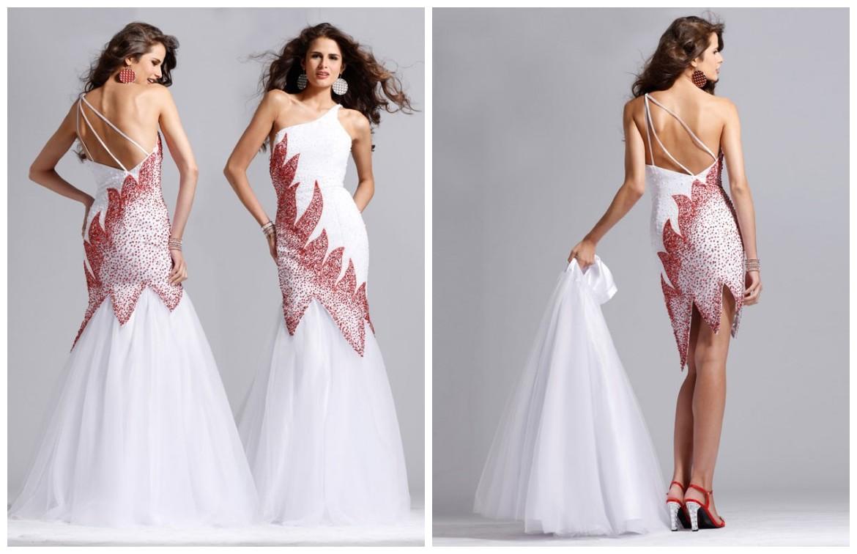 Whiteazalea 2 In1 Wedding Dresses 2 In 1 Wedding Dresses More And