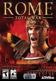 rome total war cd key