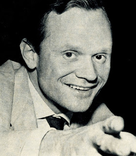 The songwriter Leo Chiosso collaborated with Fred Buscaglione in his musical and movie career